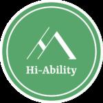 Hi-Ability